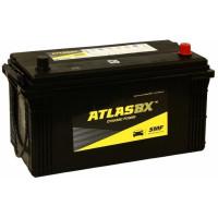 Аккумулятор Atlas 100 Ач 850 А MF60038