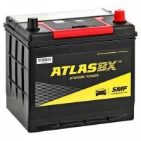 Аккумулятор Atlas 60 Ач 550 А MF56030