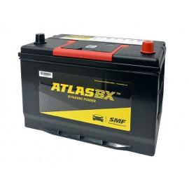 Аккумулятор Atlas 90 Ач 750 А D31R