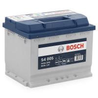 Аккумулятор Bosch S4 0092S40050