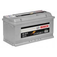 Аккумулятор Bosch S5 S50130