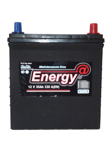 Аккумулятор Energy SMF35
