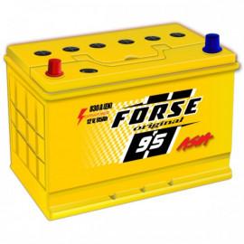 Аккумулятор Forse 95 Ач 800 А