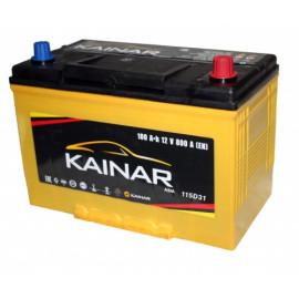 Аккумулятор Kainar 100 Ач 800 А R