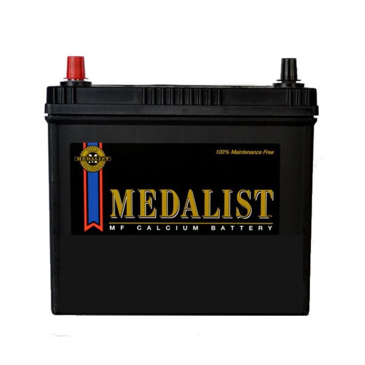Аккумулятор Medalist 55B24R