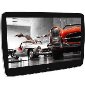 """Подголовник с сенсорным экраном 12"""" на Android Galaxy 1189AN"""