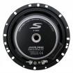 Динамики Alpine S-S65C
