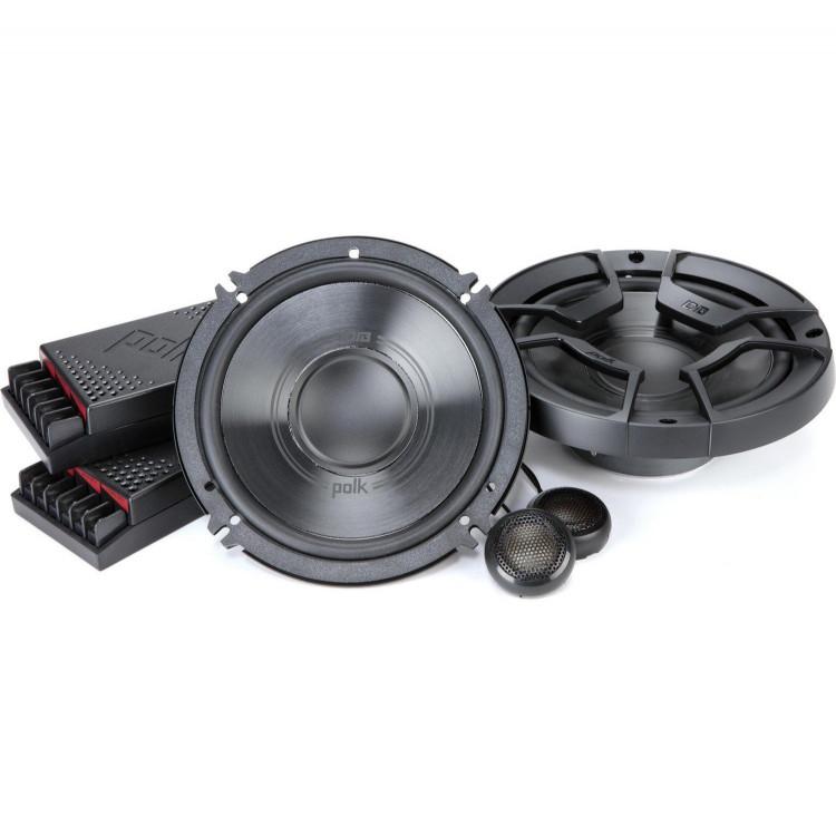 Динамики Polk Audio DB6502