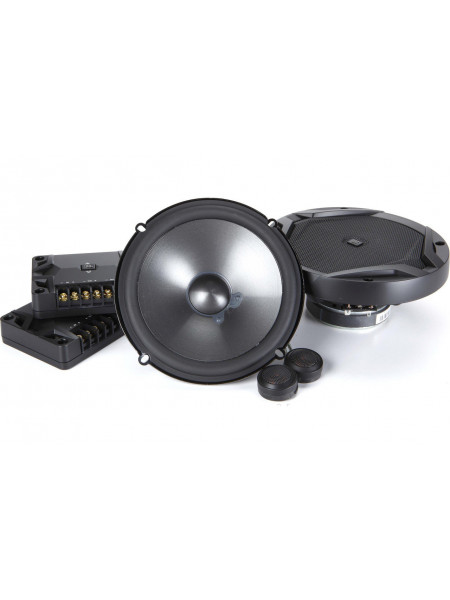 Динамики JBL GX600C