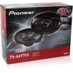 Динамики Pioneer TS-A6975S