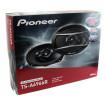 Динамики Pioneer TS-A6966R