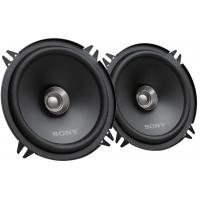 Динамики Sony XS-FB131E
