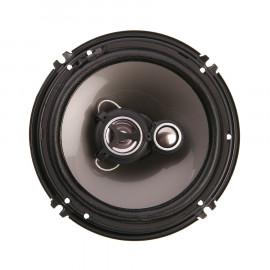 Динамики Soundstream AF-653