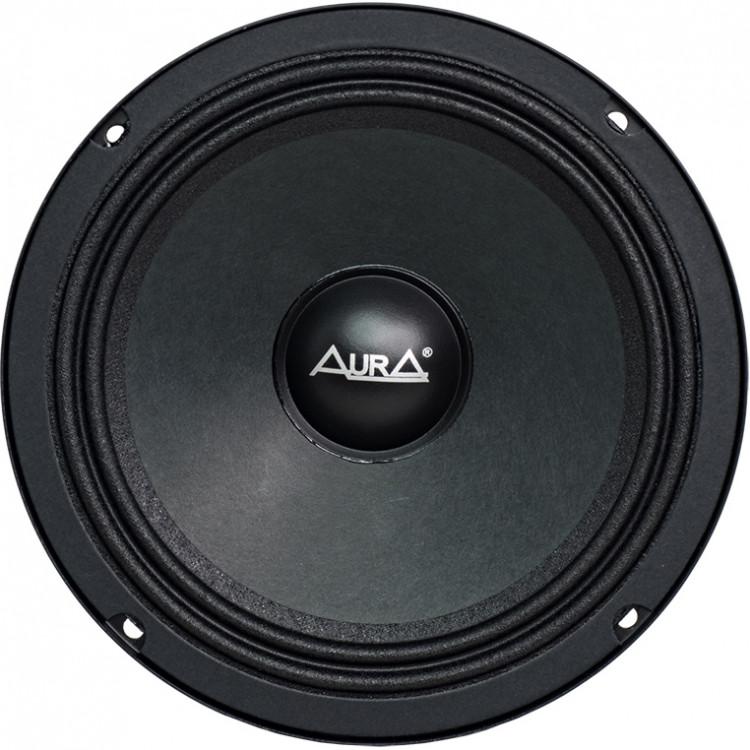 Динамики Aura SM-A654