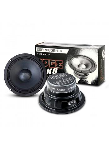 Среднечастотная акустика EDGE  EDPRO65B