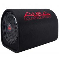 Сабвуфер Aura SW-T20A