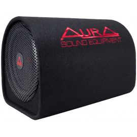 Сабвуфер Aura SW-T25A