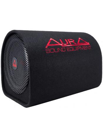 Активный саббуфер Aura SW-T25A