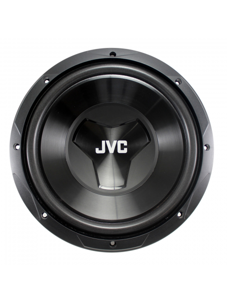 Сабвуфер  JVC CS-W120