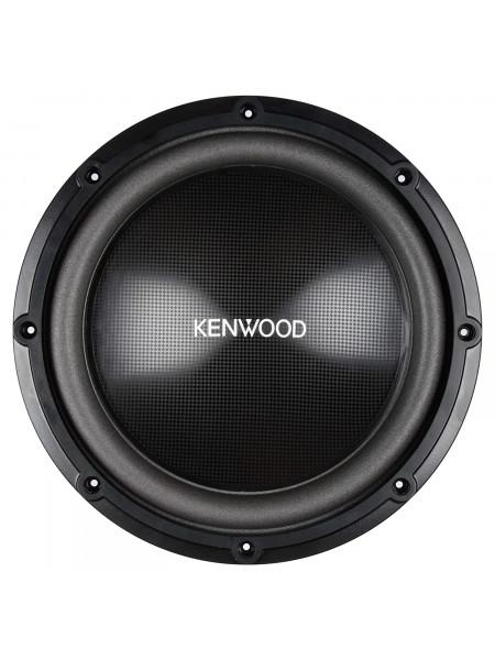 Сабвуфер Kenwood KFC-MW3000