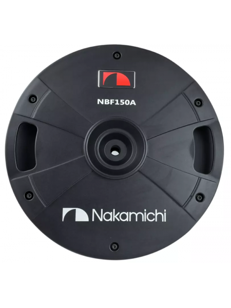 Сабвуфер Nakamichi NBF-150A
