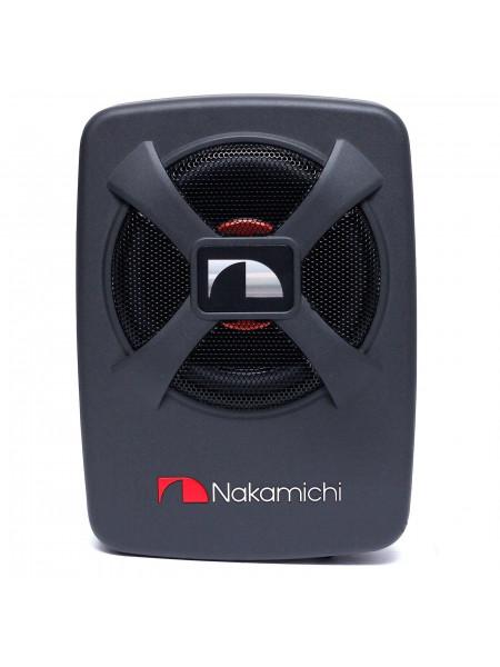 Сабвуфер Nakamichi NBF80A