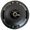 Сабвуфер Pioneer TS-W3003D4