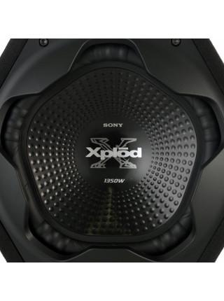 Сабвуфер Sony XS-GTX121LT