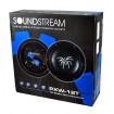 Сабвуфер SoundStream PXW-12T