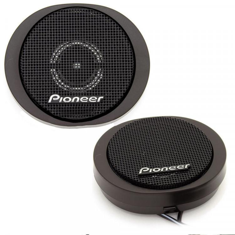 Динамики Pioneer TS-S20