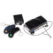 Автосигнализация Sheriff ZX-2600
