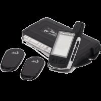 Автосигнализация Stalker-MS600CAN NBV