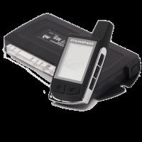 Автосигнализация Stalker-MS600CAN Start