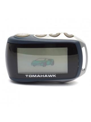 Автосигнализация TOMAHAWK G-9000 CAN