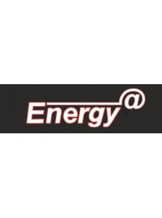 Автомобильные аккумуляторы Energy