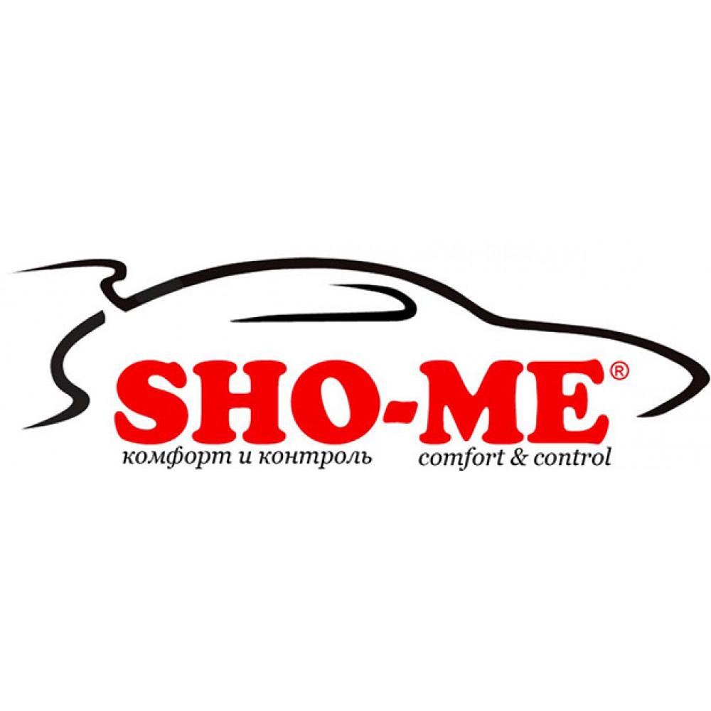 Обновления для радар-детекторов SHO-ME