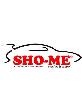 Автоэлектроника Sho-Me