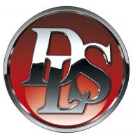 Акустика DLS
