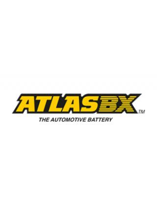 Аккумуляторы ATLAS BX
