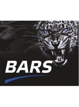 Аккумуляторы Bars