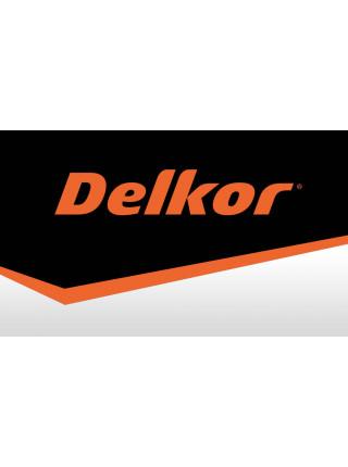 Аккумуляторы Delkor