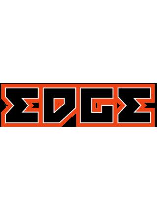 Акустика Edge в Бишкеке