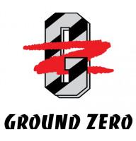 Ground Zero Бишкек