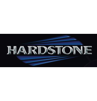 Штатные магнитолы Hardstone