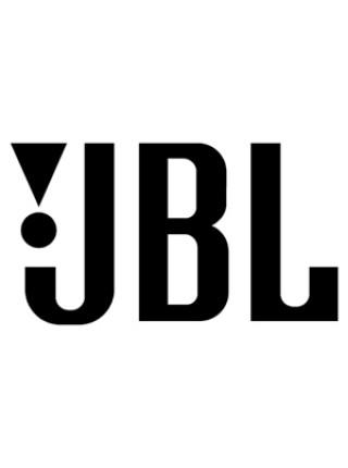 Автомобильная акустика JBL в Бишкеке