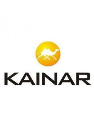 Аккумуляторы Kainar