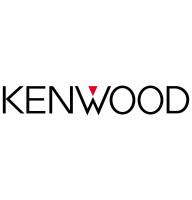 Автозвук от Kenwood