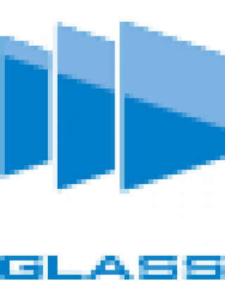 Автостёлка KDM Glass