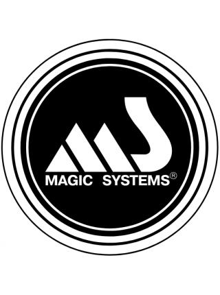 Magic Systems