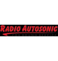 Autosonic